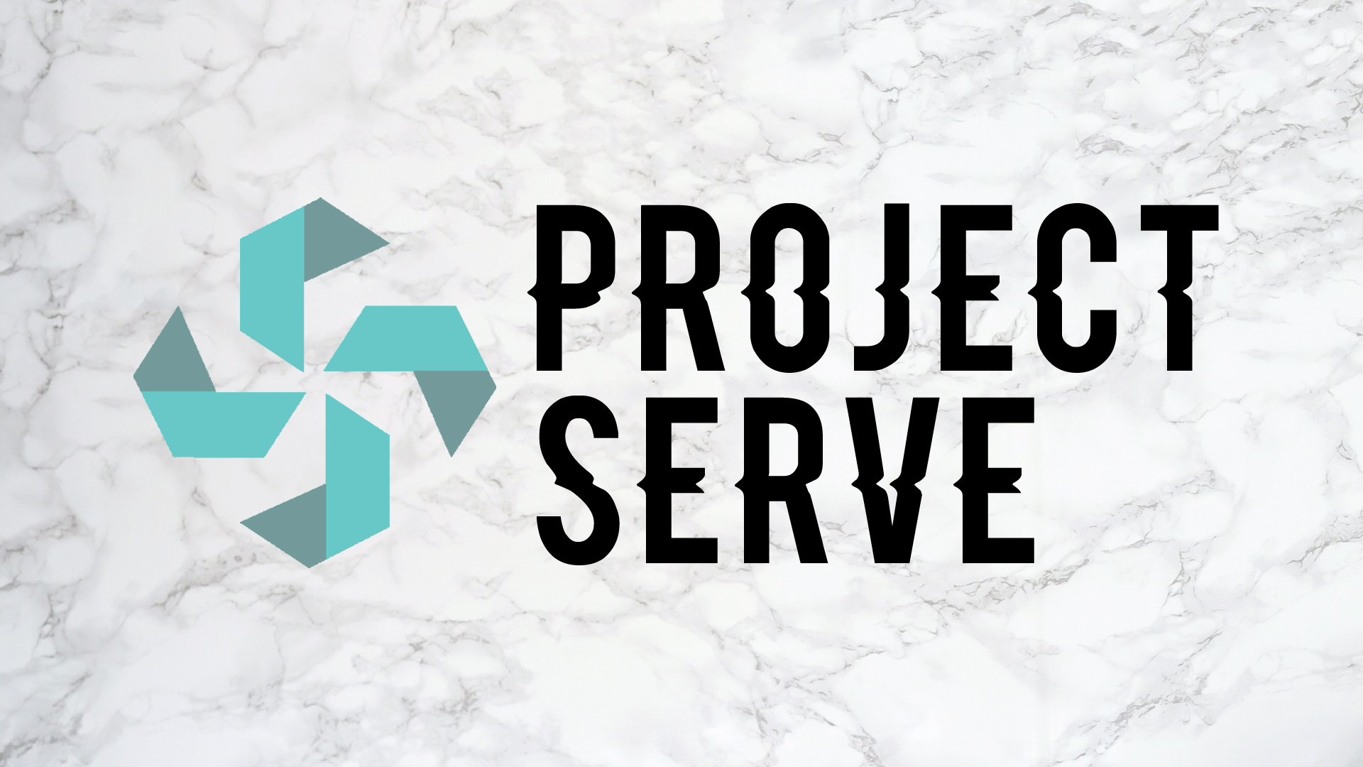 ProjectServe_Title.jpg
