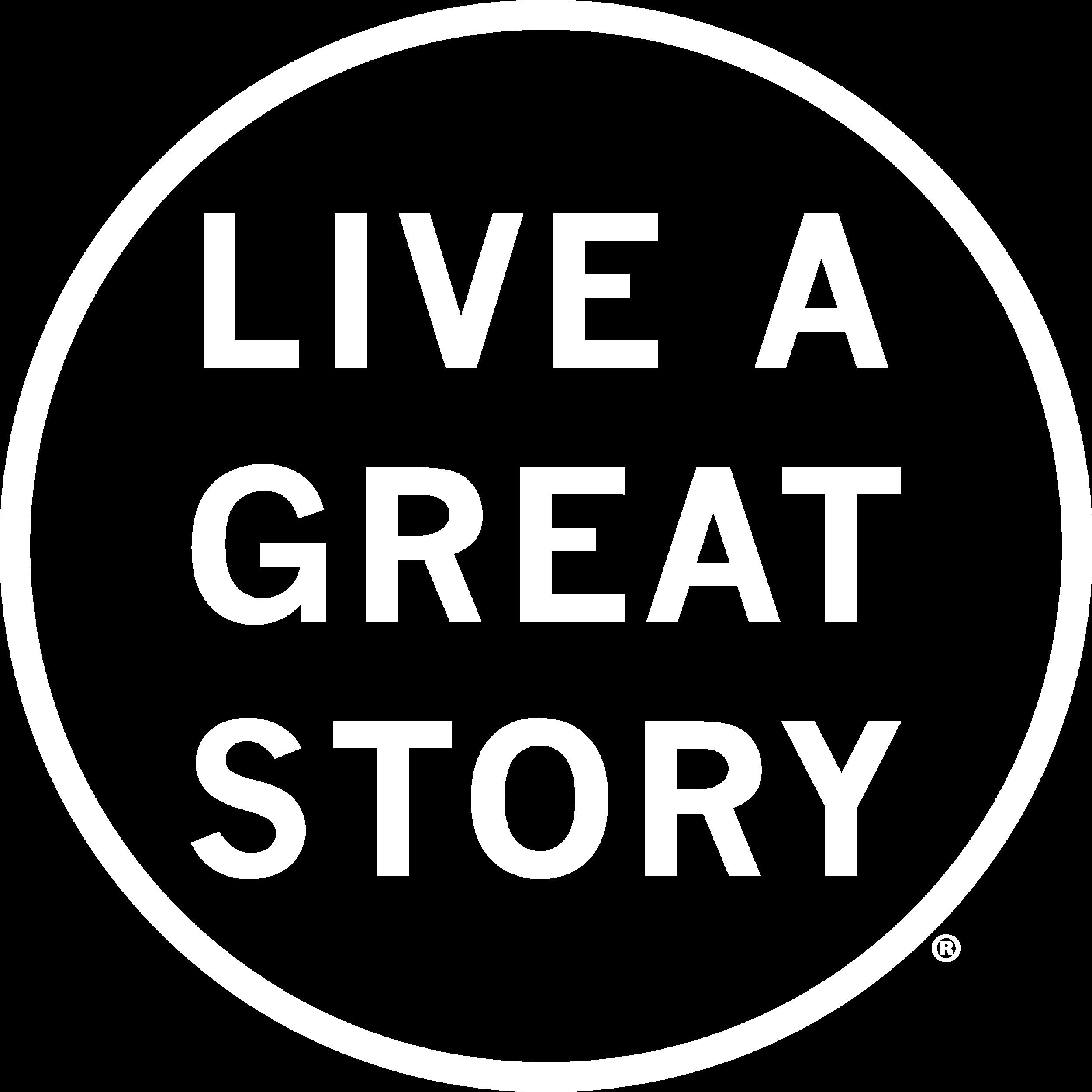 LiveAGreatStory_Logo_White_Web.png
