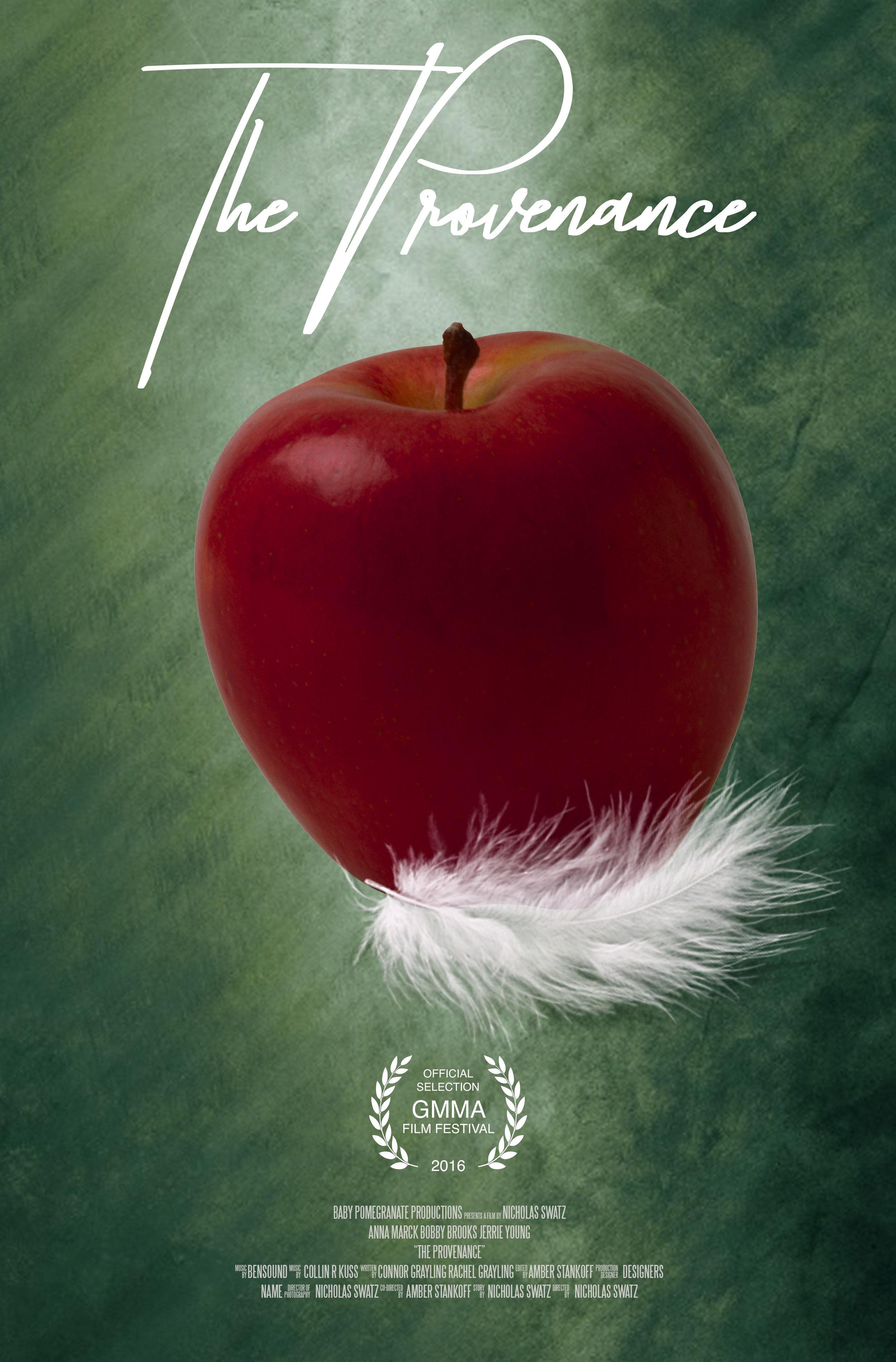 The Provenance Poster.jpg