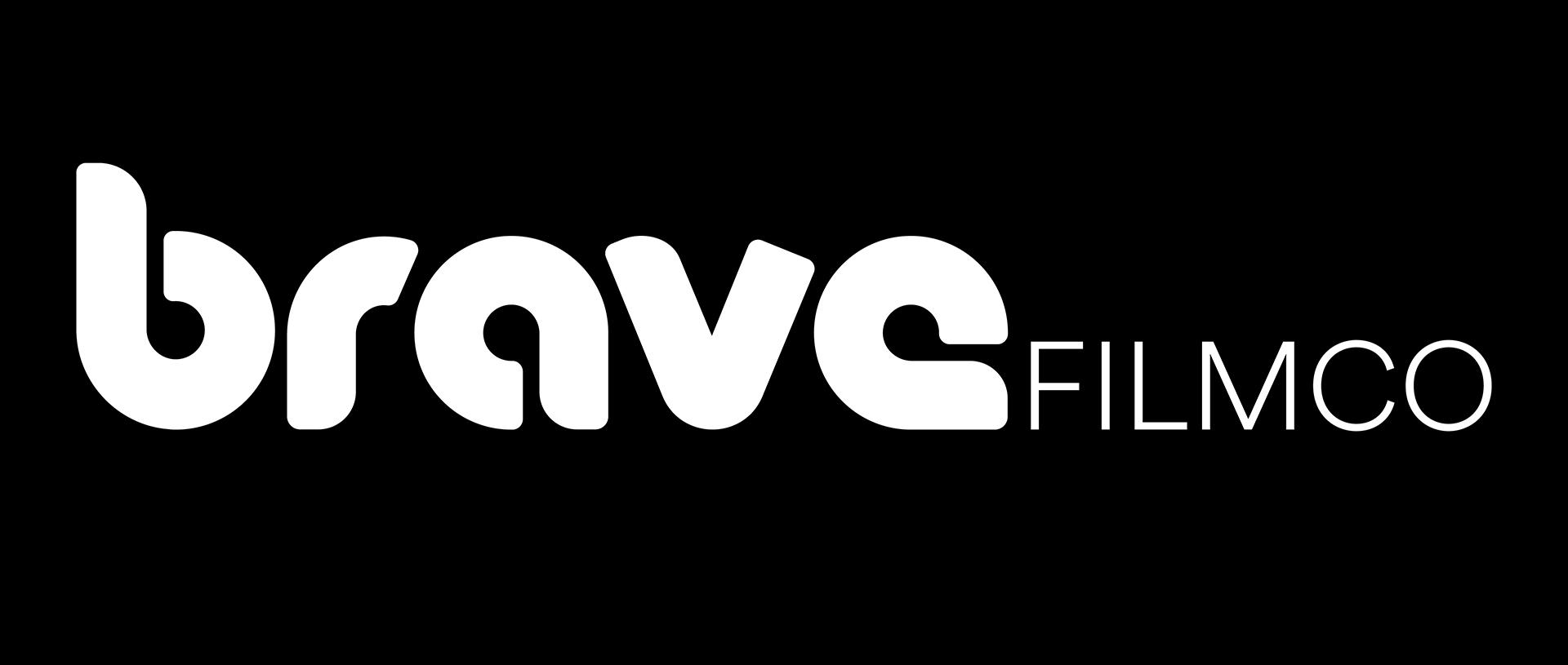 Brave-Filmco Logo.jpg