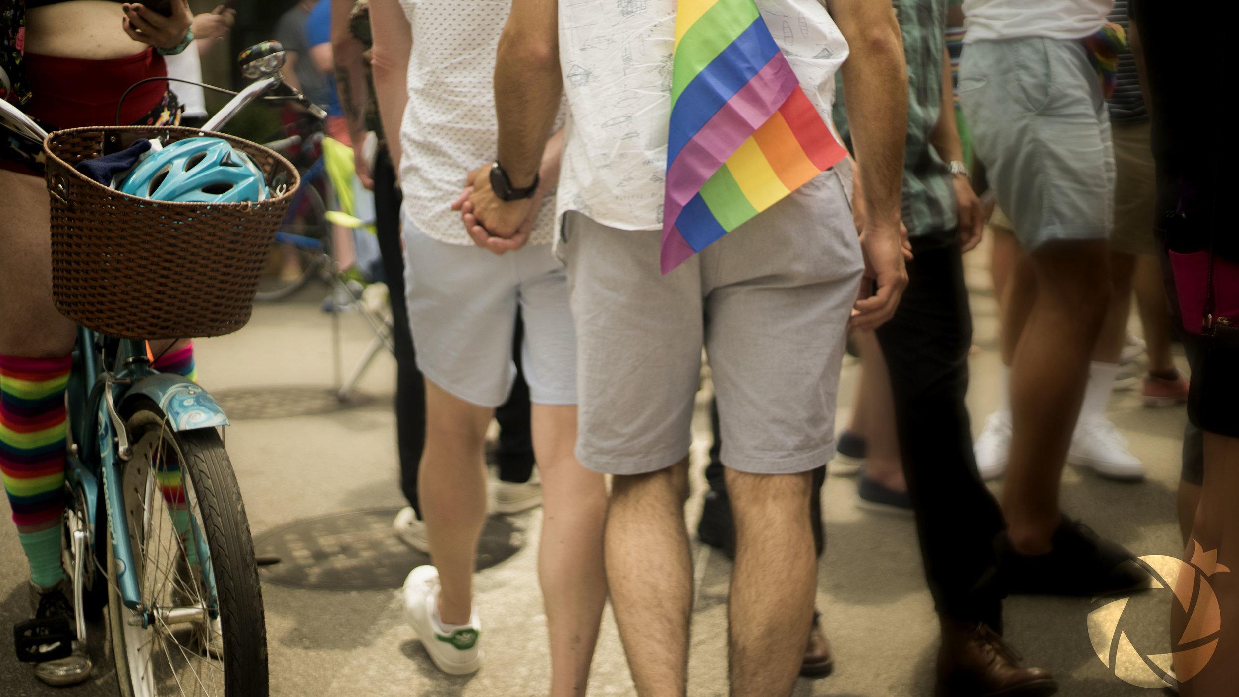 Pride2019_2.jpg