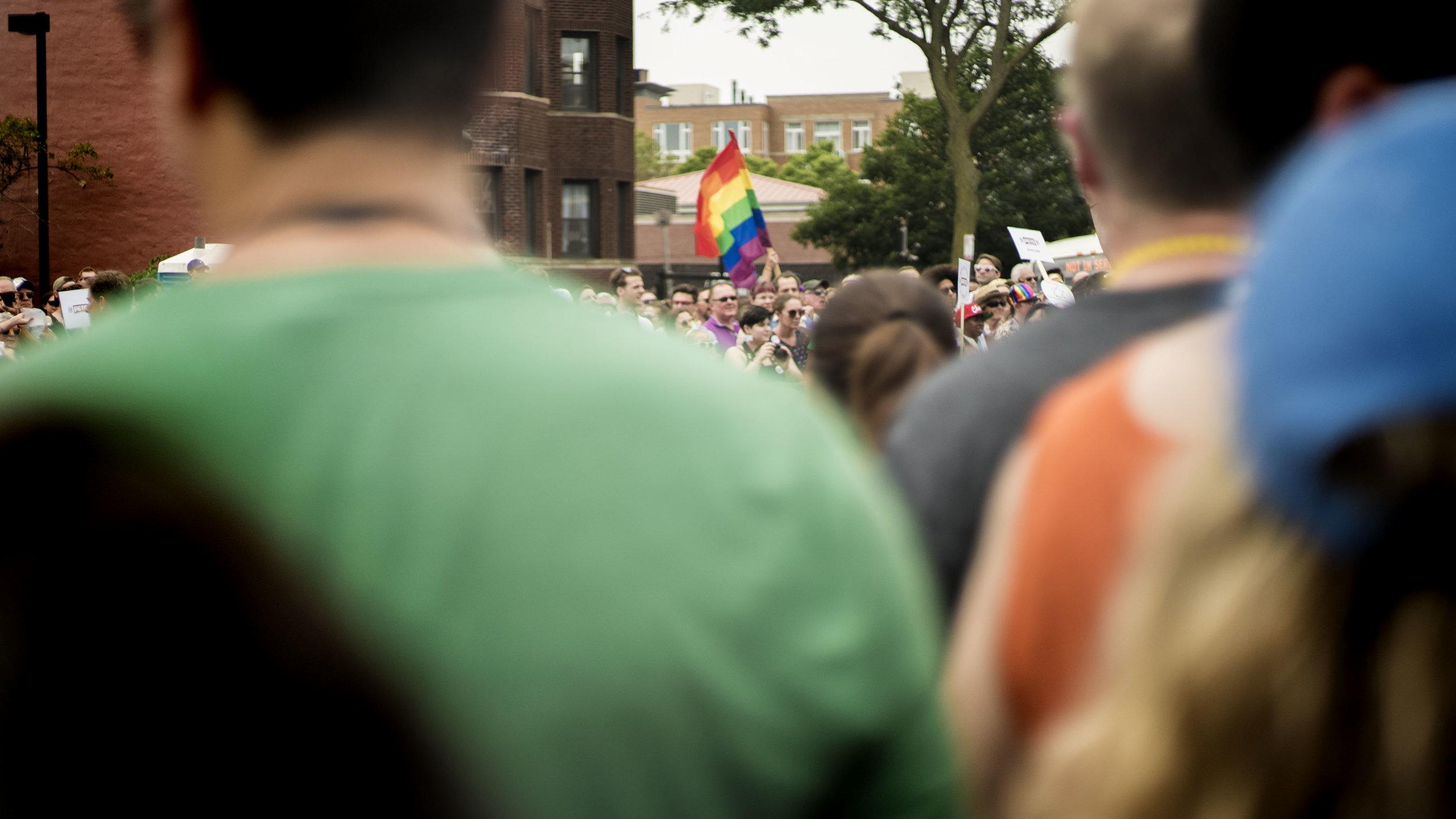 Pride2019_3.jpg