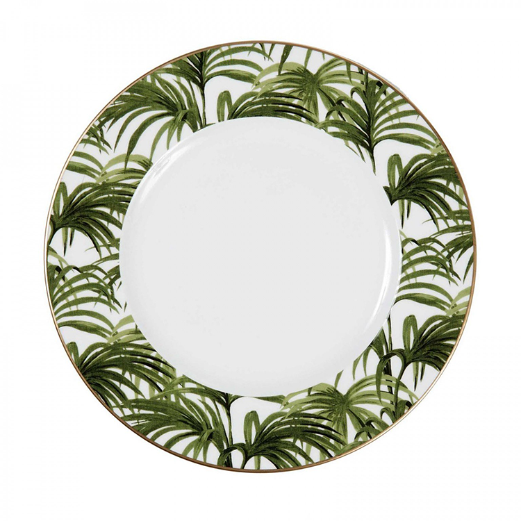 palmeral-off-white-and-green-plate_1.jpeg copy.png