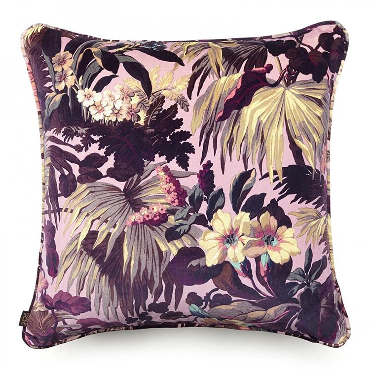 limerence_large_velvet_cushion_quartz_pink.jpeg copy.png