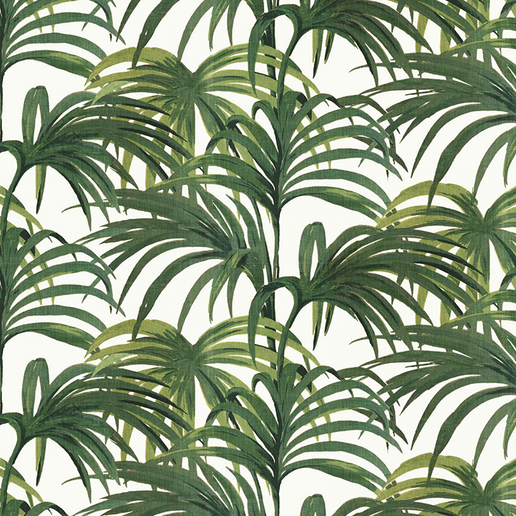 palmeral-linen-white-bg2.jpeg copy.png