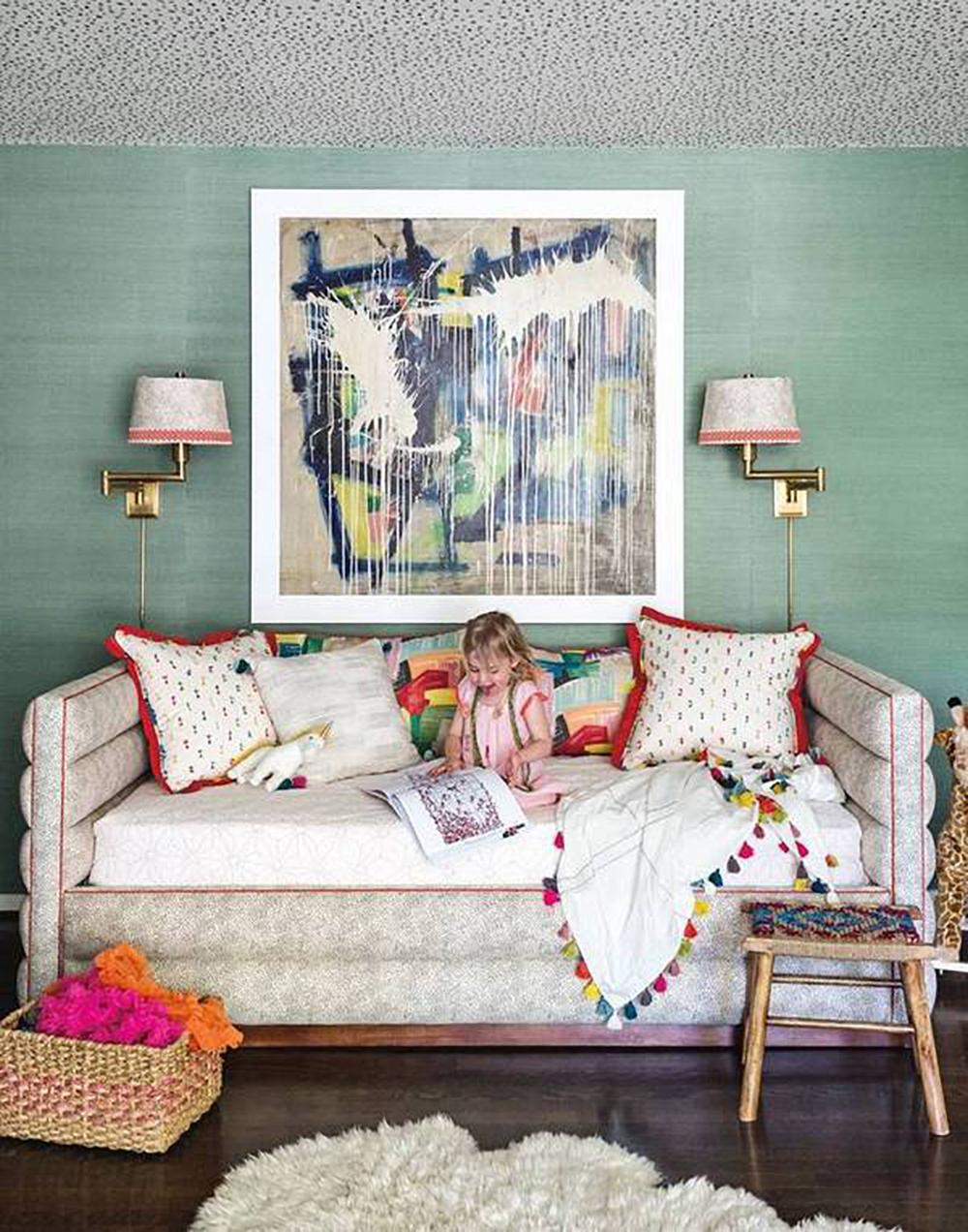 Charlotte Lucas Design