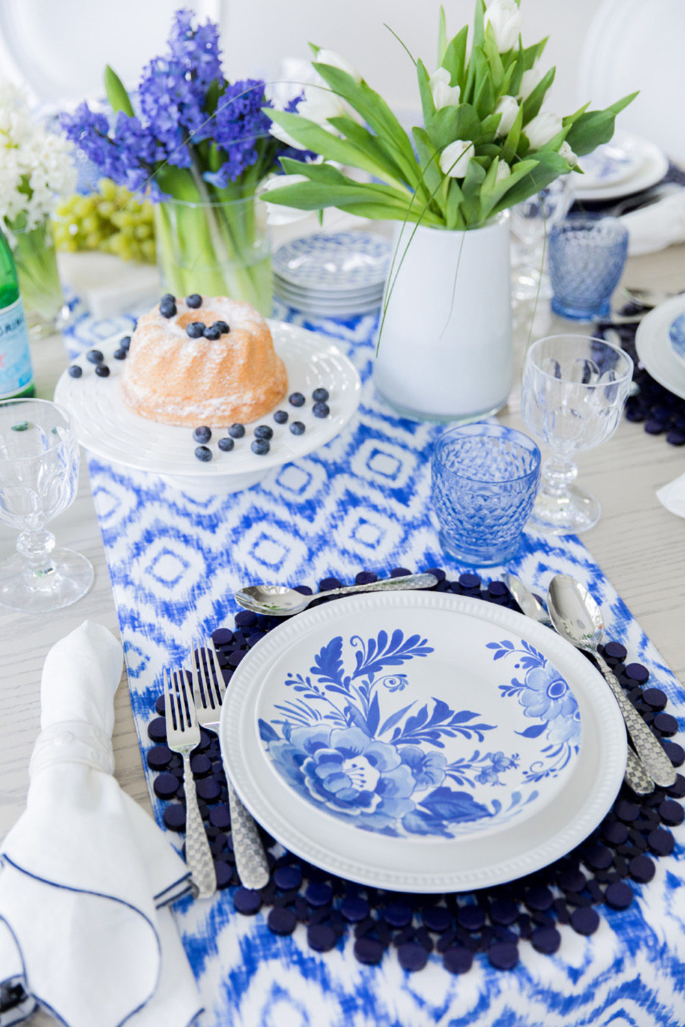 Aerin-floral-collection-for-williams-sonoma.jpg
