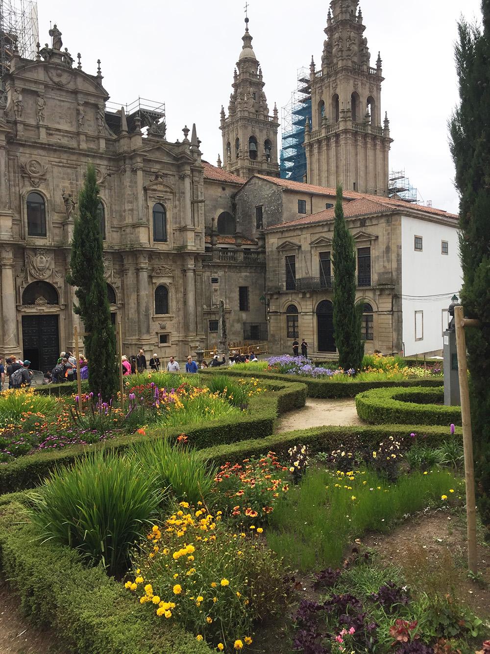 Northern-Spain-Santiago.jpg