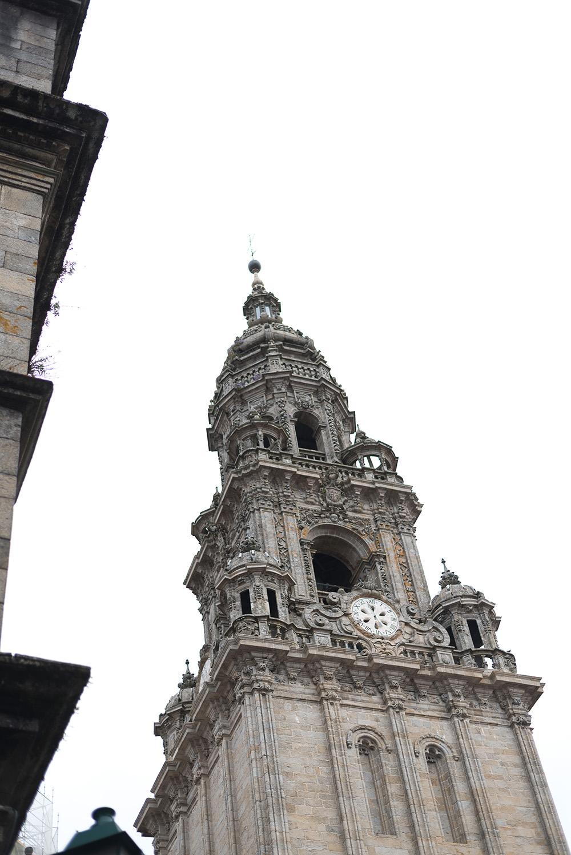 Santiago-2017-12.jpg
