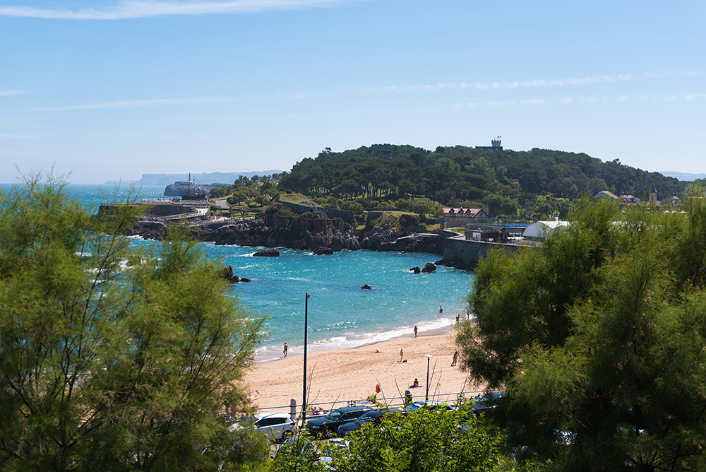 Santander-2017-13.jpg