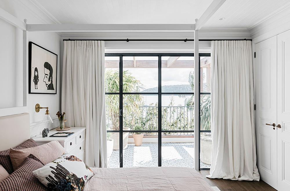 alexander-and-co-palm-beach-house-sydney-australia-6.jpg