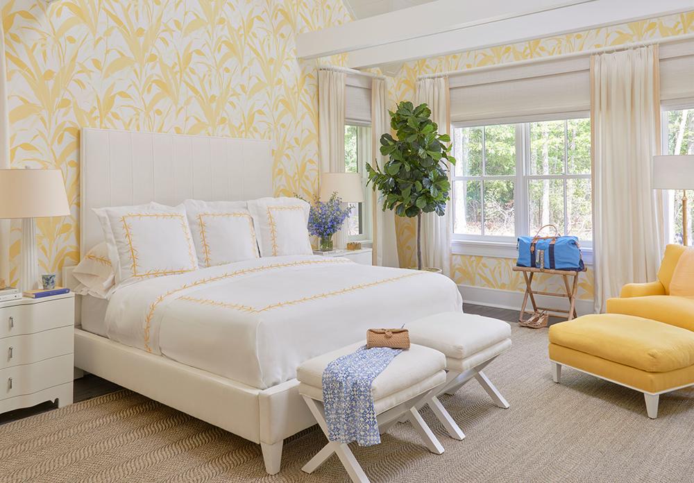 Meg-Braff---Coastal-Living-Coastal-Idea-House-Yellow-Bedroom-Wallpaper.jpg