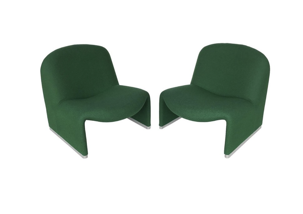 alky-chair-1st-dibs.png