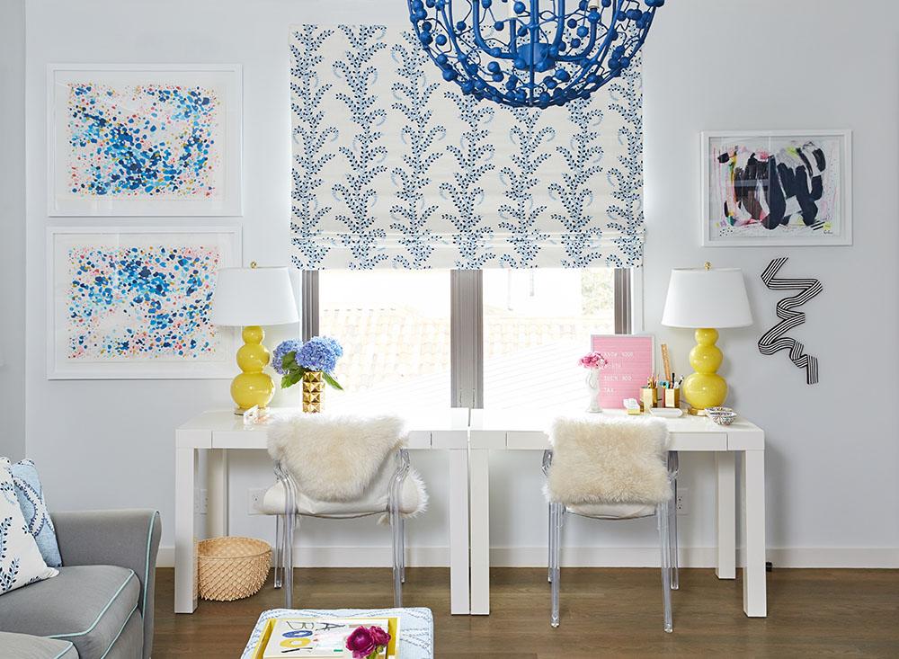 Mimosa-Lane-blog-One-Room-Challenge.jpg- katie-Craig-Angela-Chrusciaki-Blehm-GeeGee Collins-safavieh
