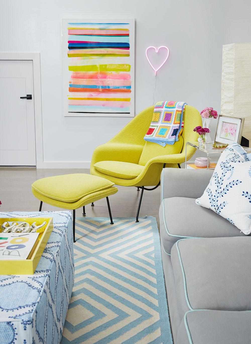 Mimosa-Lane-Blog-GeeGee-Collins-Womb-Chair-Design-Within-Reach-John-Robshaw.jpg