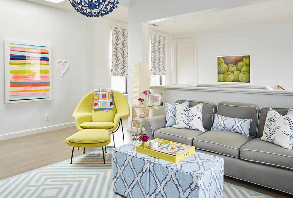 Mimosa-Lane-Blog-One-Room-Challenge.jpg, GeeGee-Collins, Womb-Chair, John-Robshaw