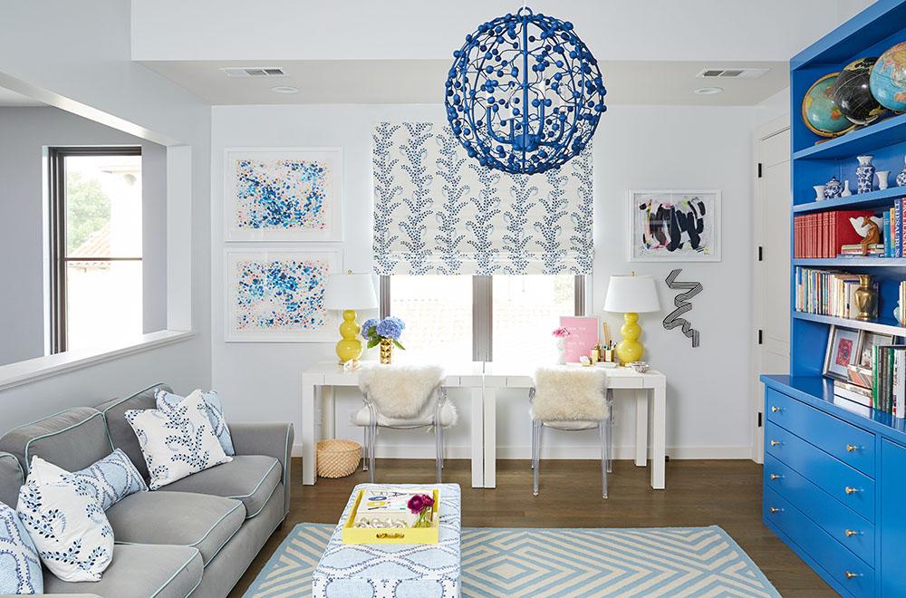 Mimosa-Lane-Blog-One-Room-Challenge.jpg, john-robshaw, GeeGee-Collins, Angela-Chrusciaki-Blehm, stray-dog-designs, katie-craig, safavieh