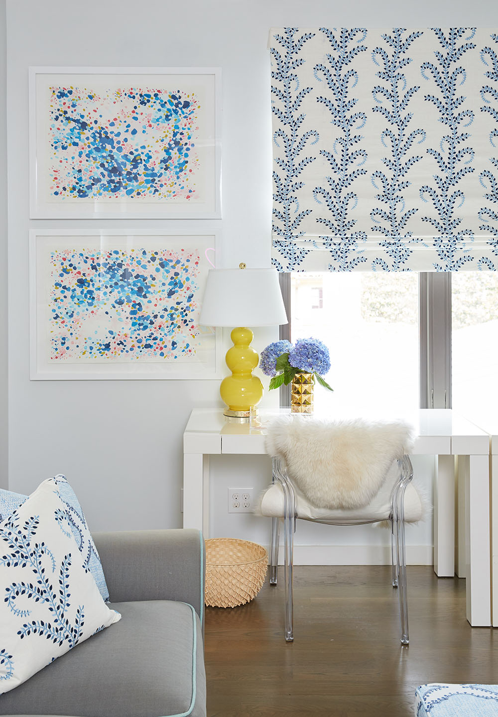Mimosa-Lane-Blog-One-Room-Challenge.jpg, katie-Craig