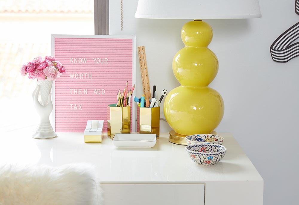 Mimosa-Lane-Blog-One-Room-Challenge.jpg, safavieh, jonathan-adler, bandot, cb2, safavieh