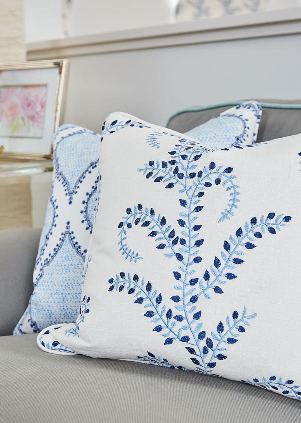 Mimosa-Lane-Blog-One-Room-Challenge.jpg, John-RObshaw-pillow