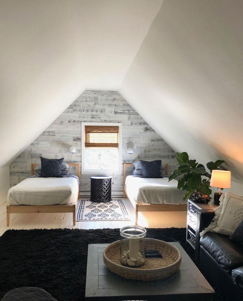 attic-space-shiplap-stikwood-cozy-guest-room.jpg