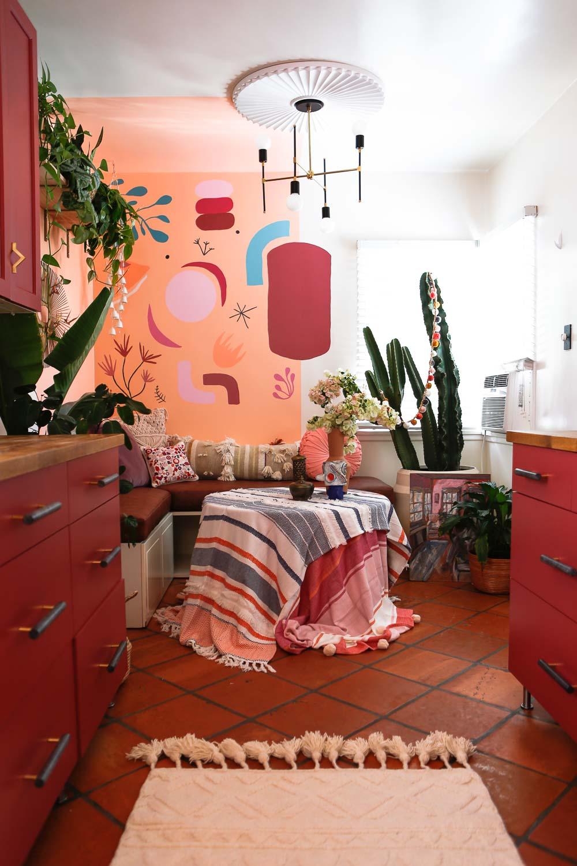 Kitchen-Jest-Cafe.jpg