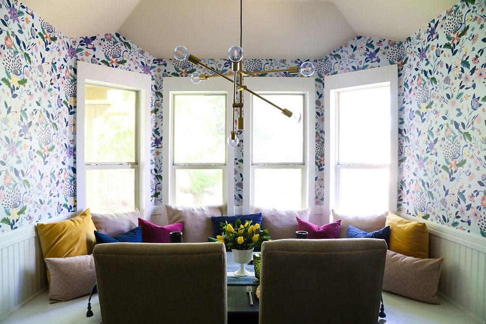 dining-room-design-26-of-35.jpg