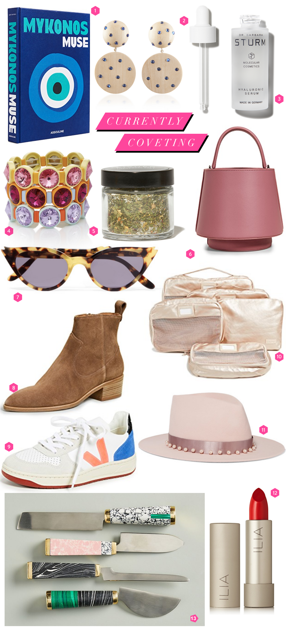MimosaLane_Currently-Coveting-Sept1.png