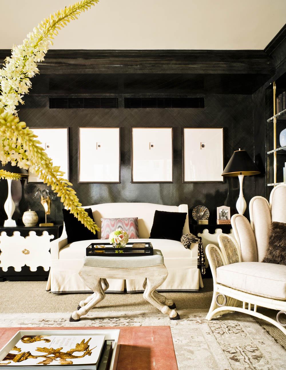 102_ManHouse-101-Kemble-Interiors.jpg
