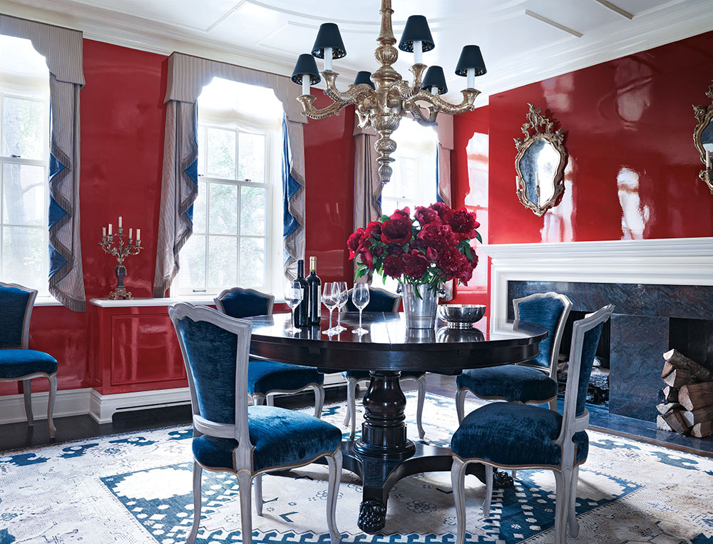 art-nouveau-contemporary-dining-room-new-york-ny-by-kemble-interiors-inc.jpg