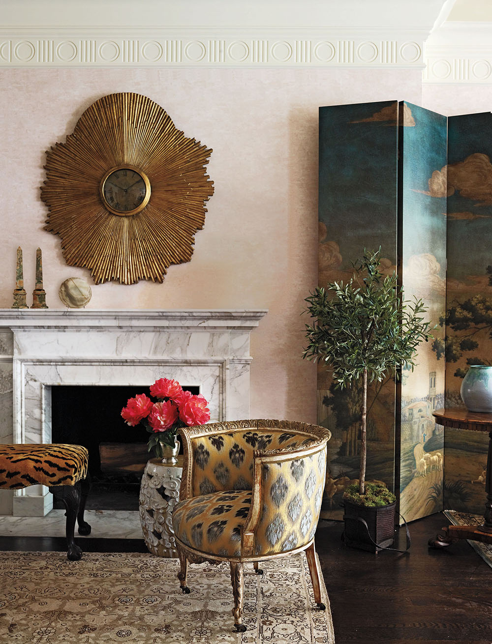 art-nouveau-contemporary-living-room-new-york-ny-by-kemble-interiors-inc.jpg