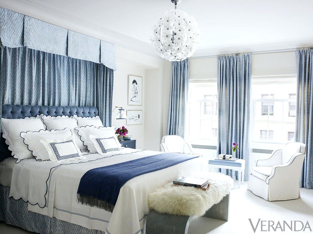 kemble-interiors-after-trading-for-park-avenue-they-enlisted-designer-and-architectural-firm-to-blend-the-best-of-both-worlds-kemble-interiors-florida.jpg