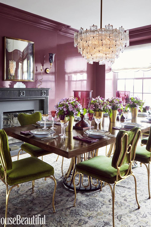celerie-kemble-dining-room.jpg