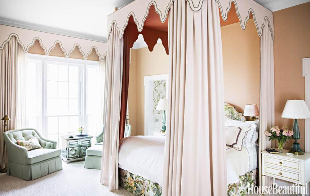 gallery-celerie-kemble-lindsey-herod-master-bedroom-0517-1.jpg