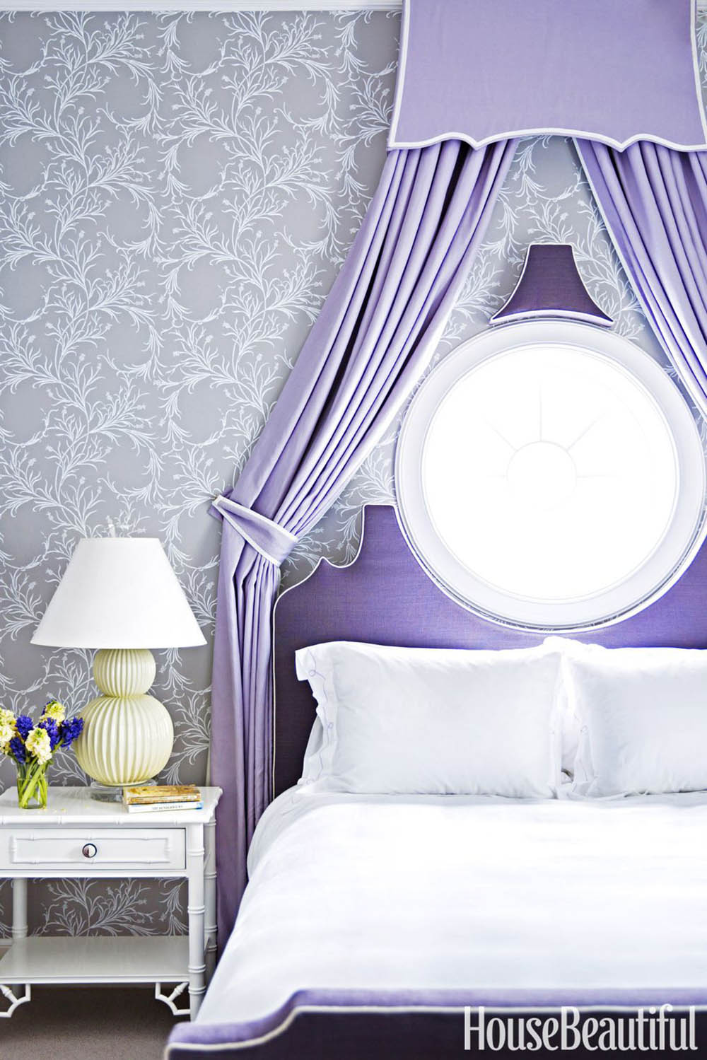 celerie-kemble-lindsey-herod-guest-bedroom-0517.jpg