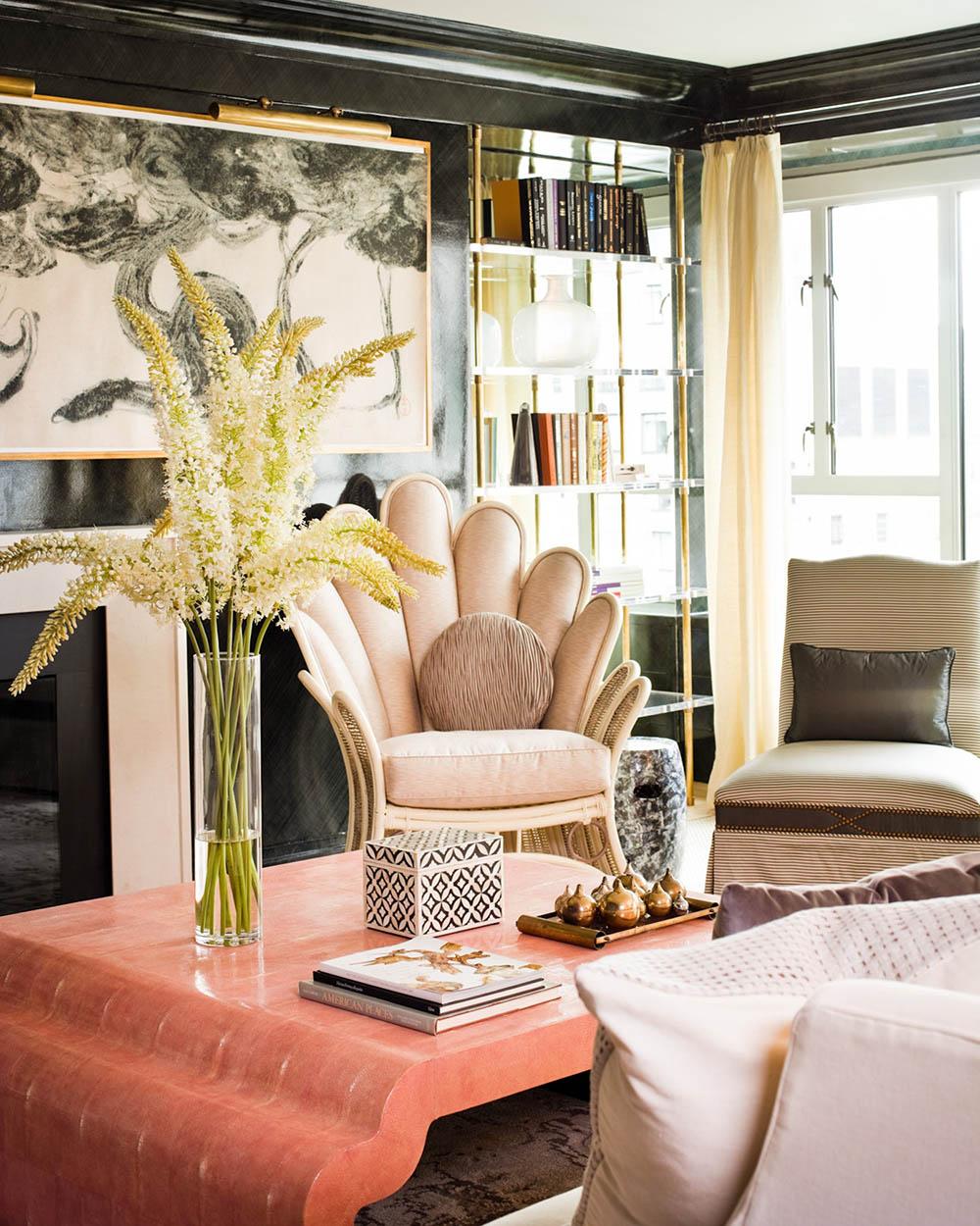 kemble.interiors.inc.portfolio.interiors.living.1501118753.9208689.jpg