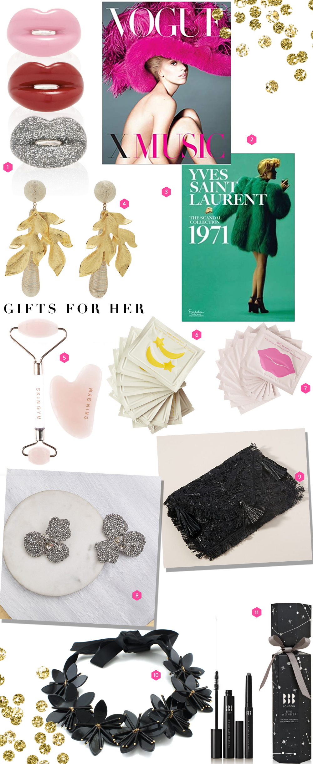 MimosaLane_Gift-Guide-HER.png