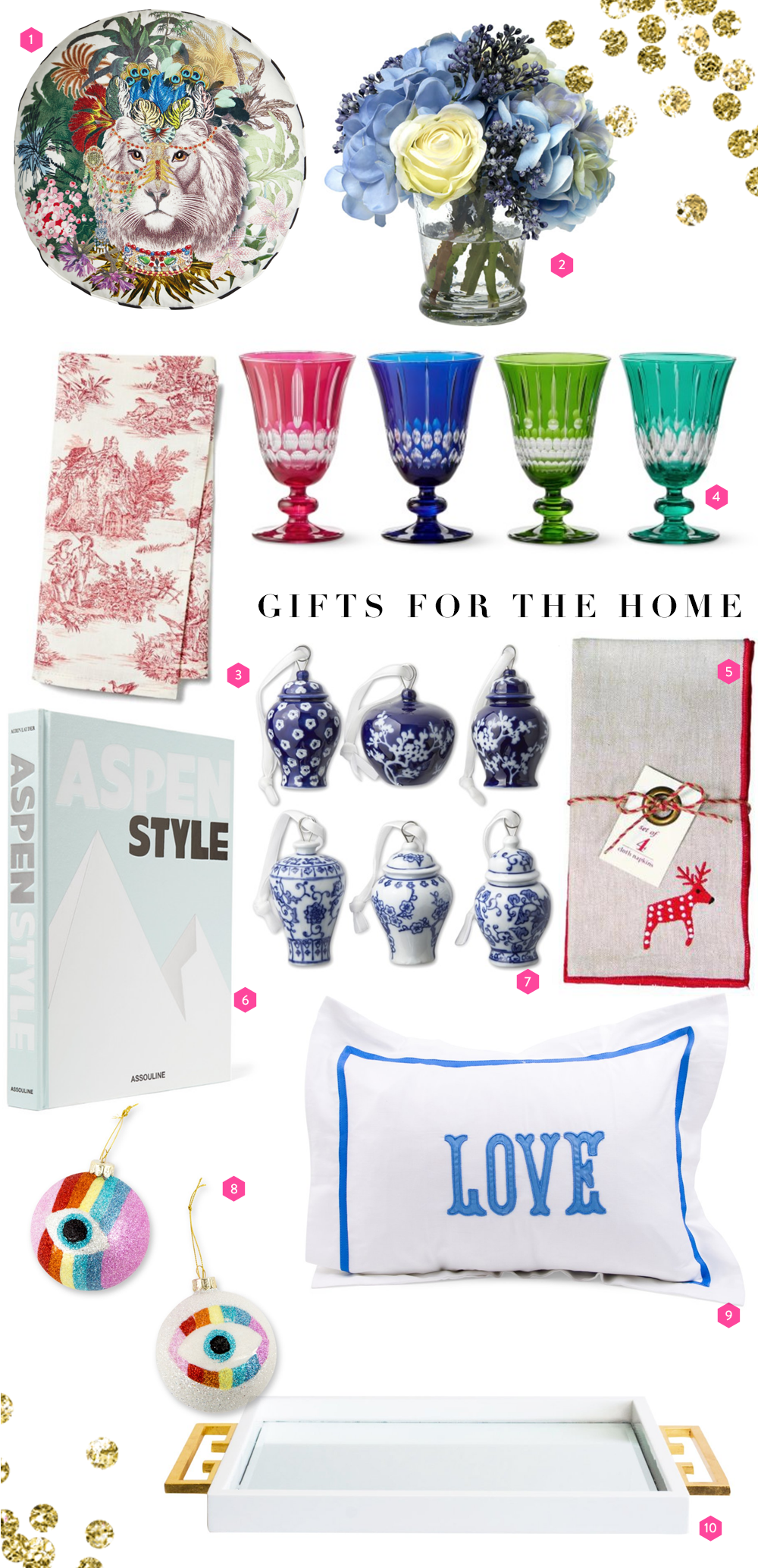 MimosaLane_Gift-Guide-Home.png