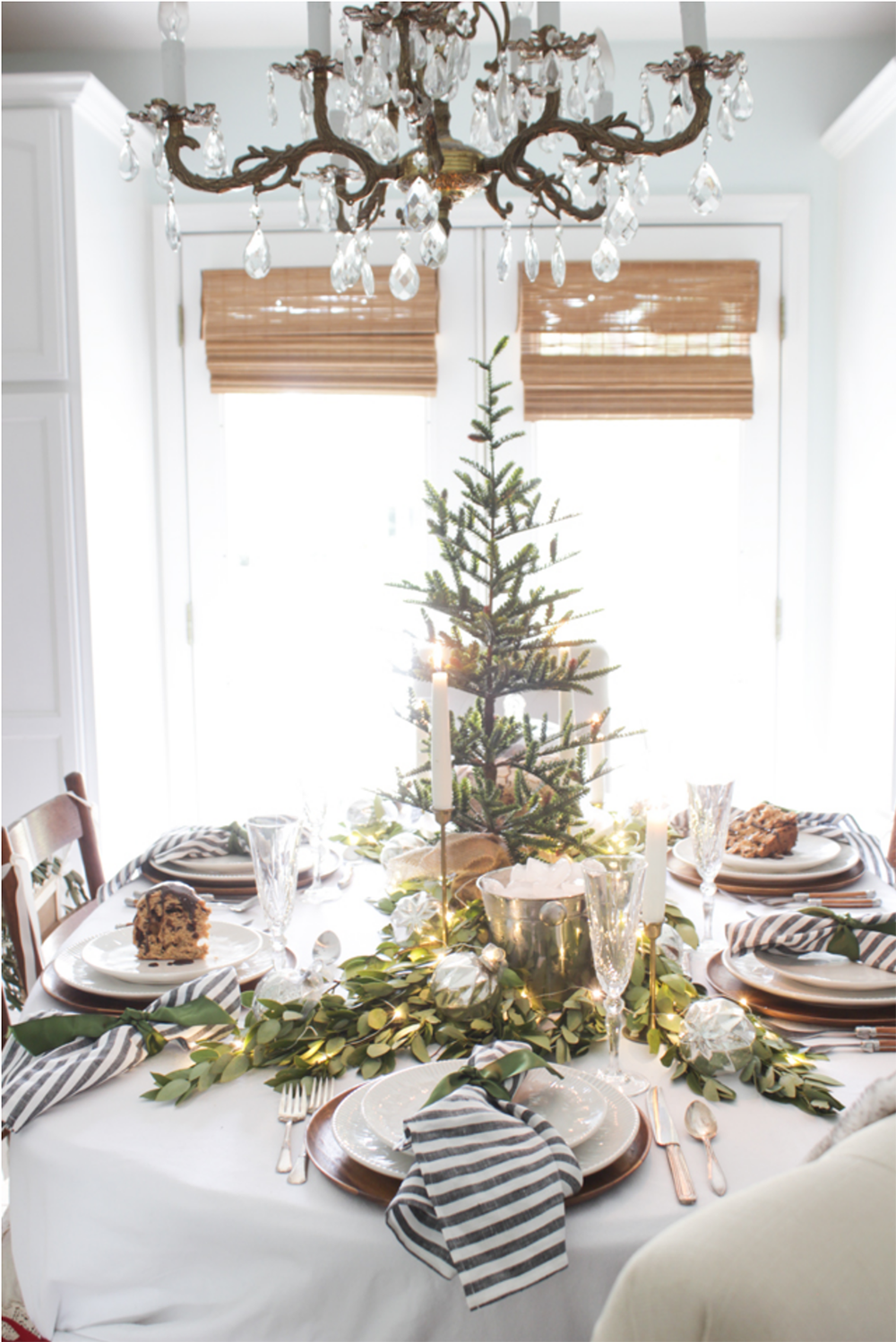 Holiday-table.png