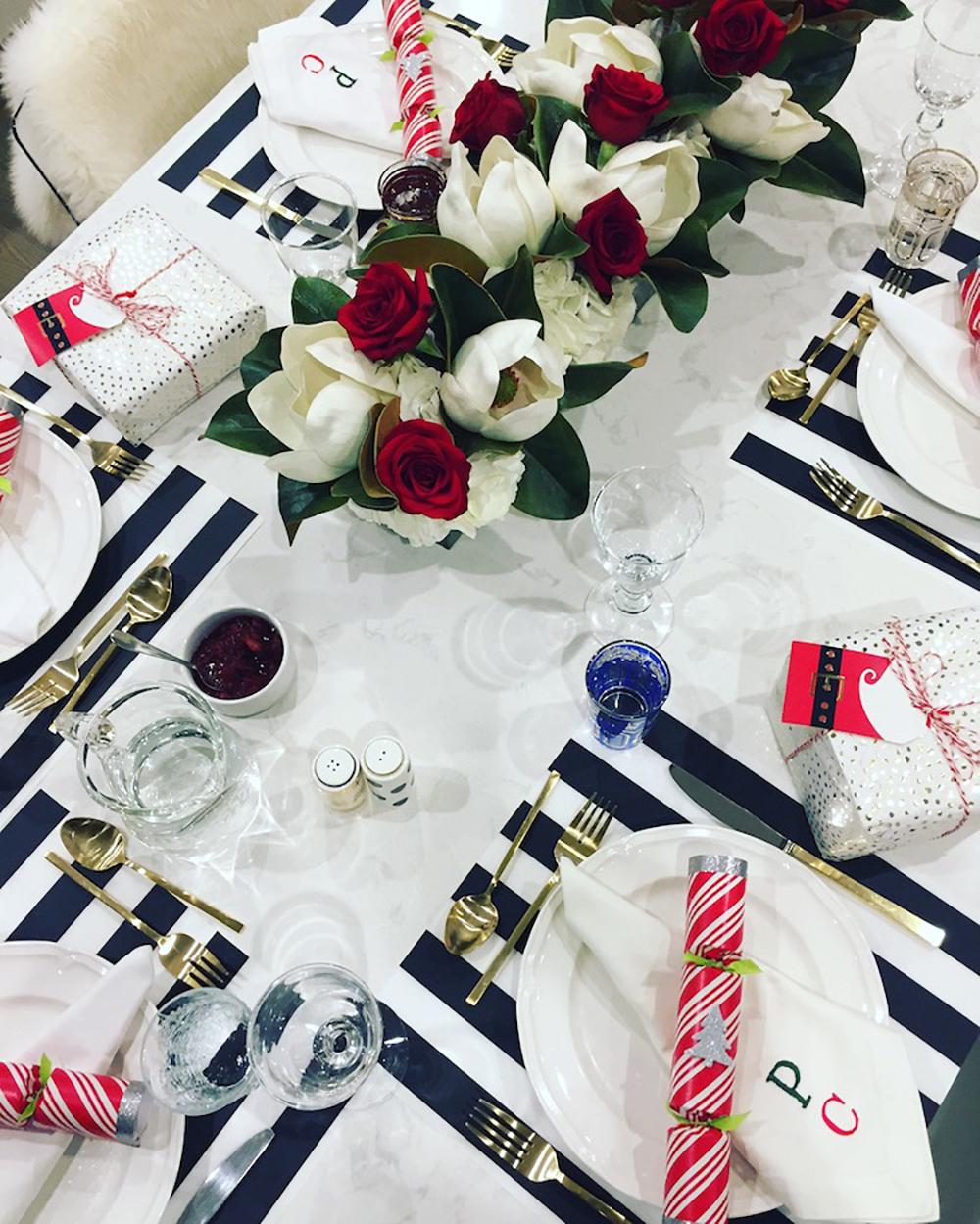Holiday-Table.JPG