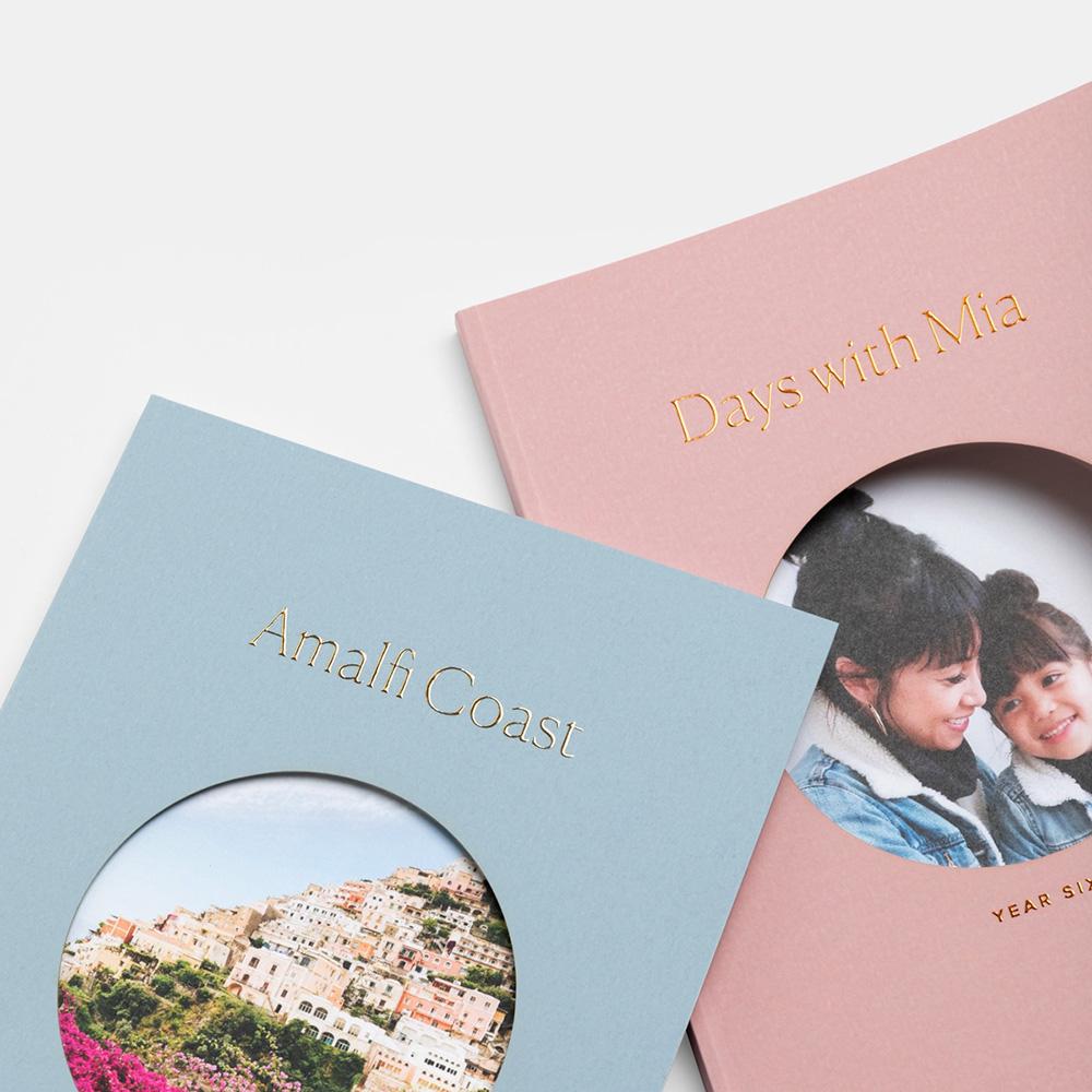 color-series-book-pdp-03.jpg