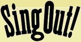 singout magazine.jpg