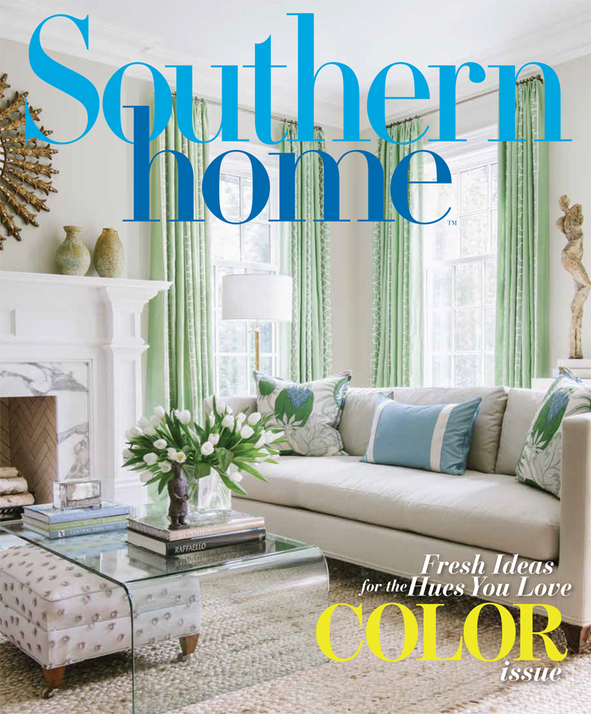 SoutherHome_March2018colorissue_Cover_edited-1.jpg