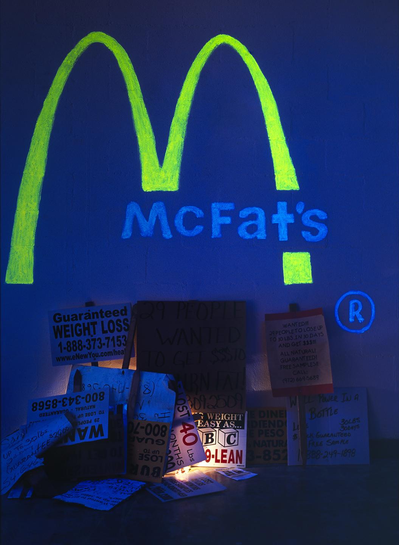 McFats_2002.jpg