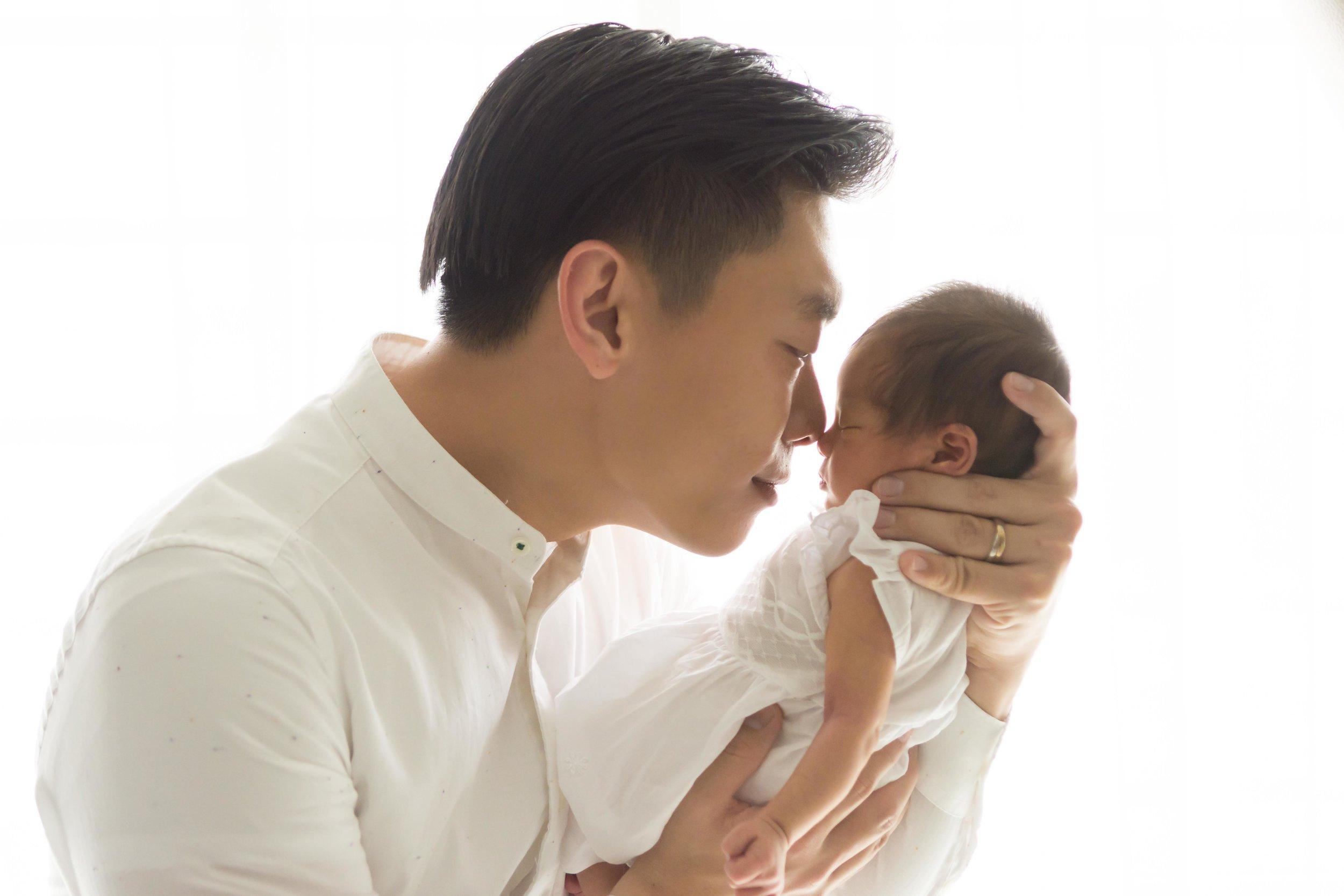 newborn_singapore_LSP-20.jpg