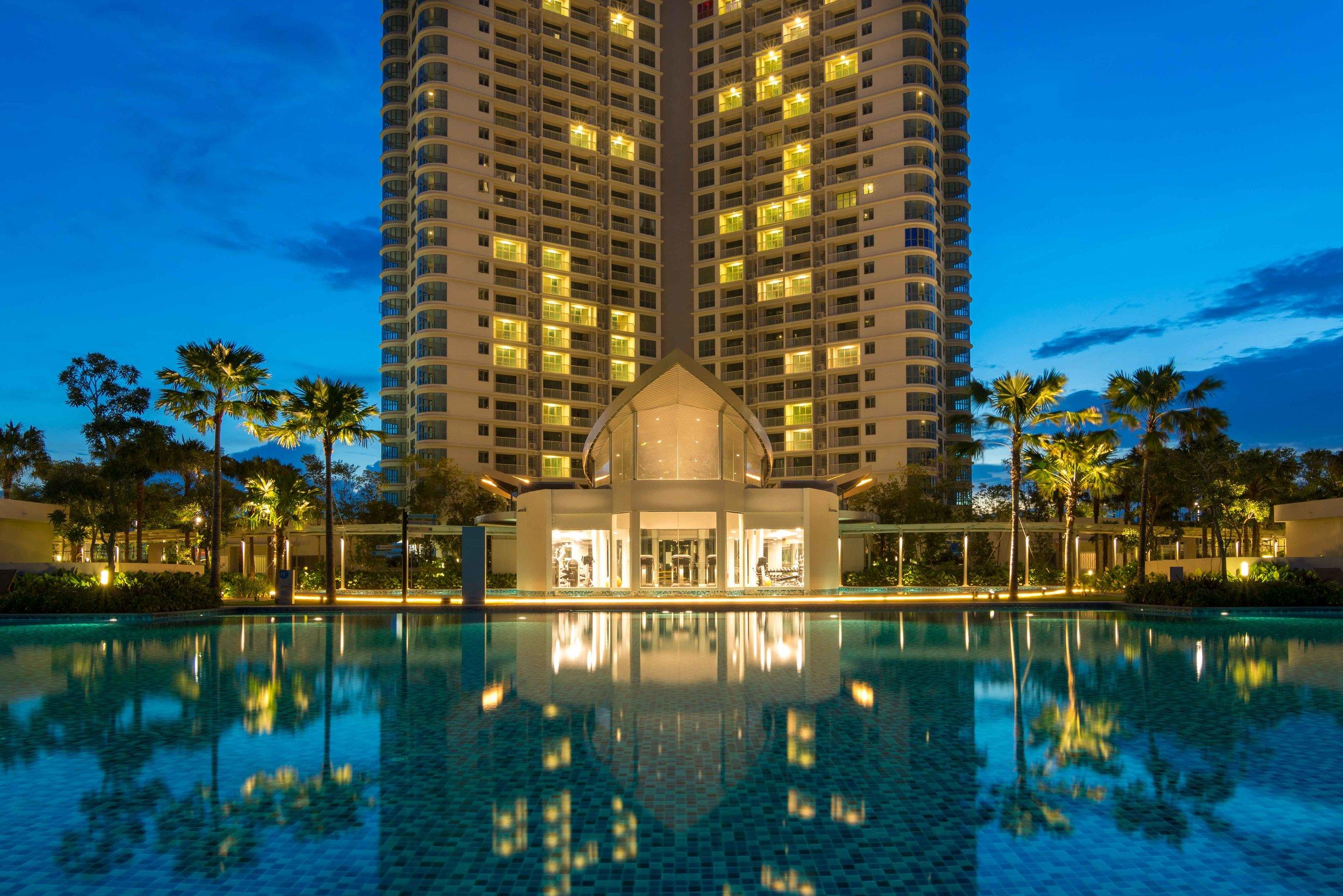 interior-achitecture-newborn-photography-singapore-11.jpg
