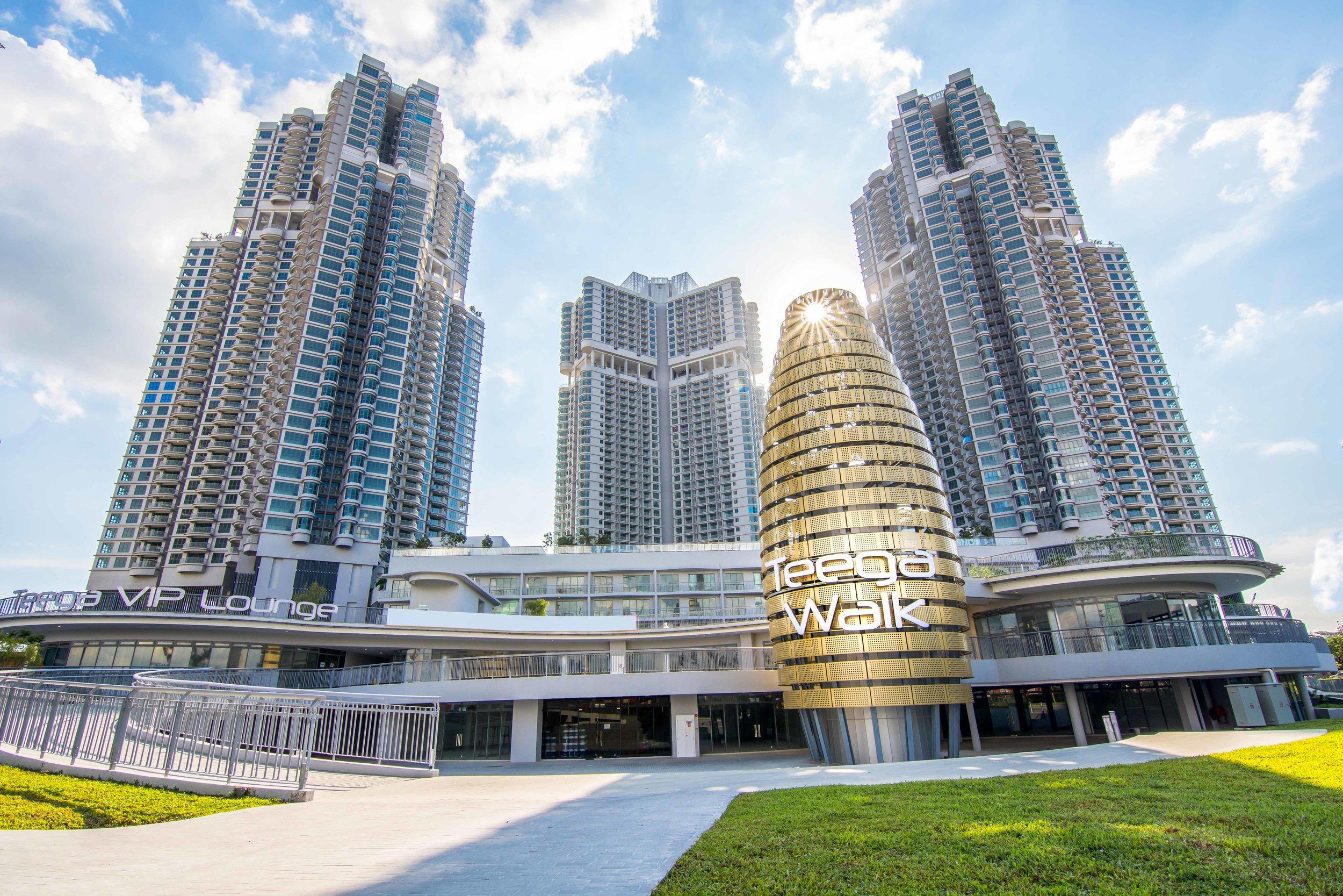 interior-architecture-photography-singapore-21.jpg