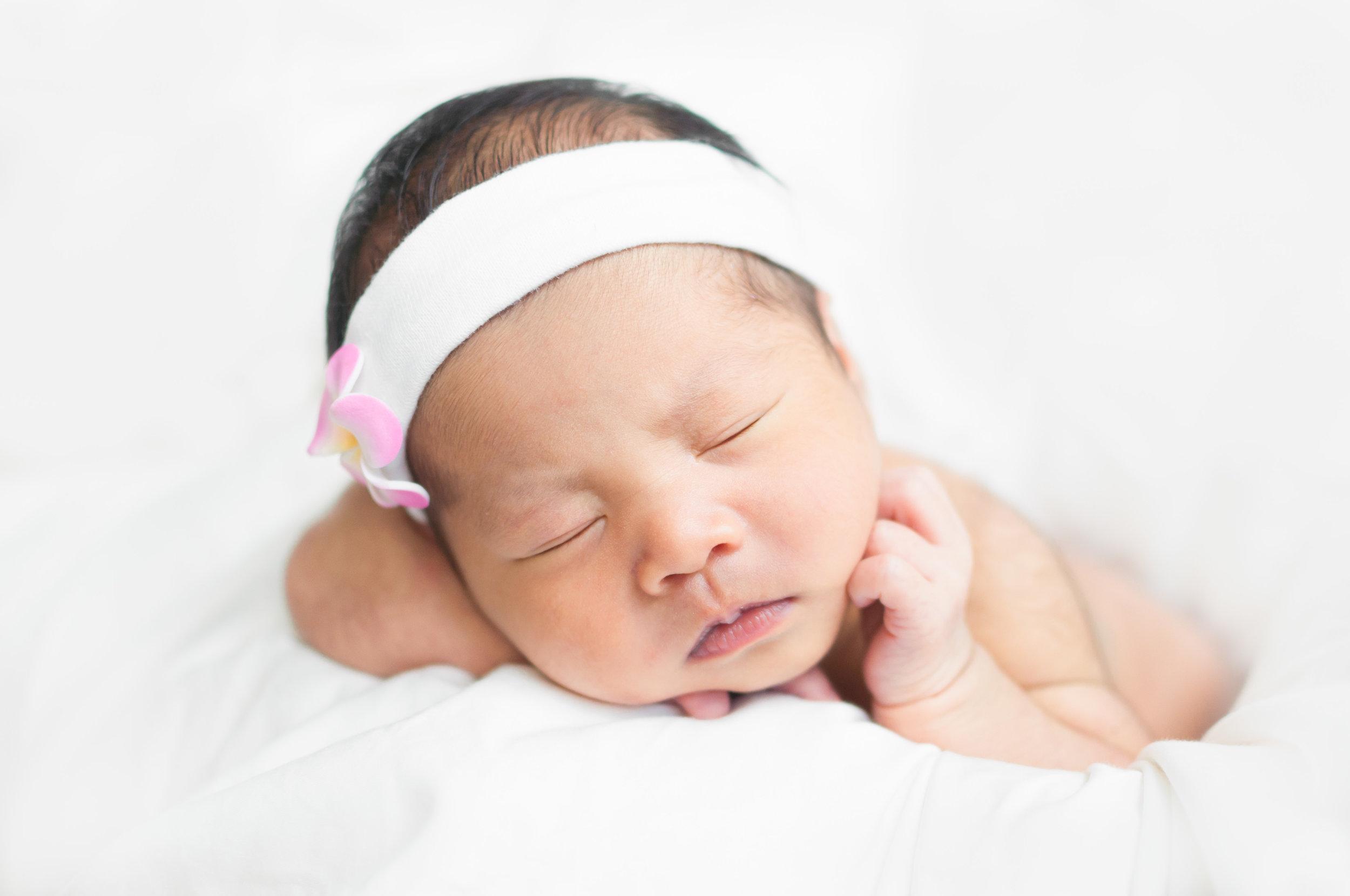 interior-achitecture-newborn-photography-singapore-1.jpg