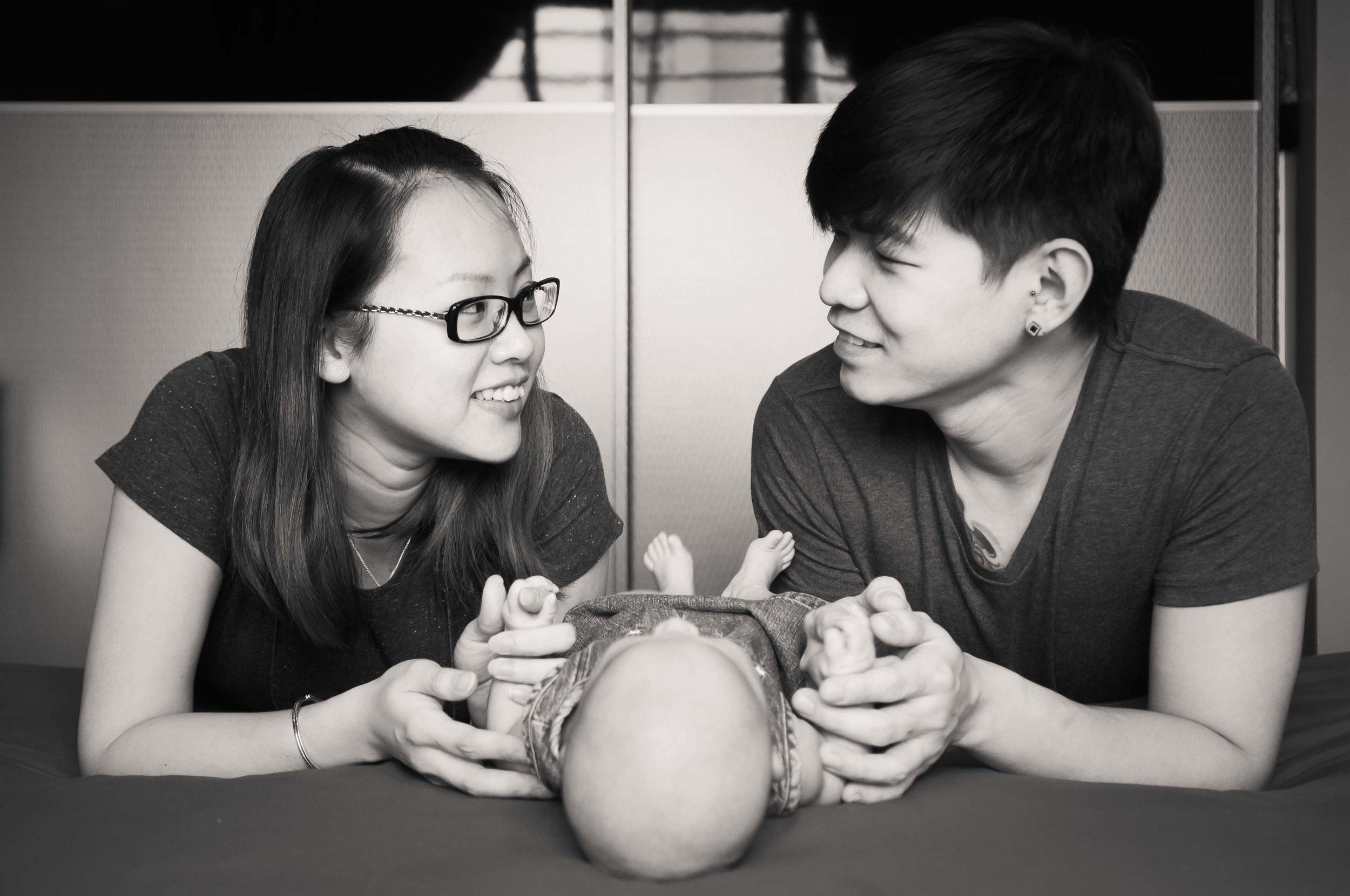 newborn_singapore_LSP-5.jpg