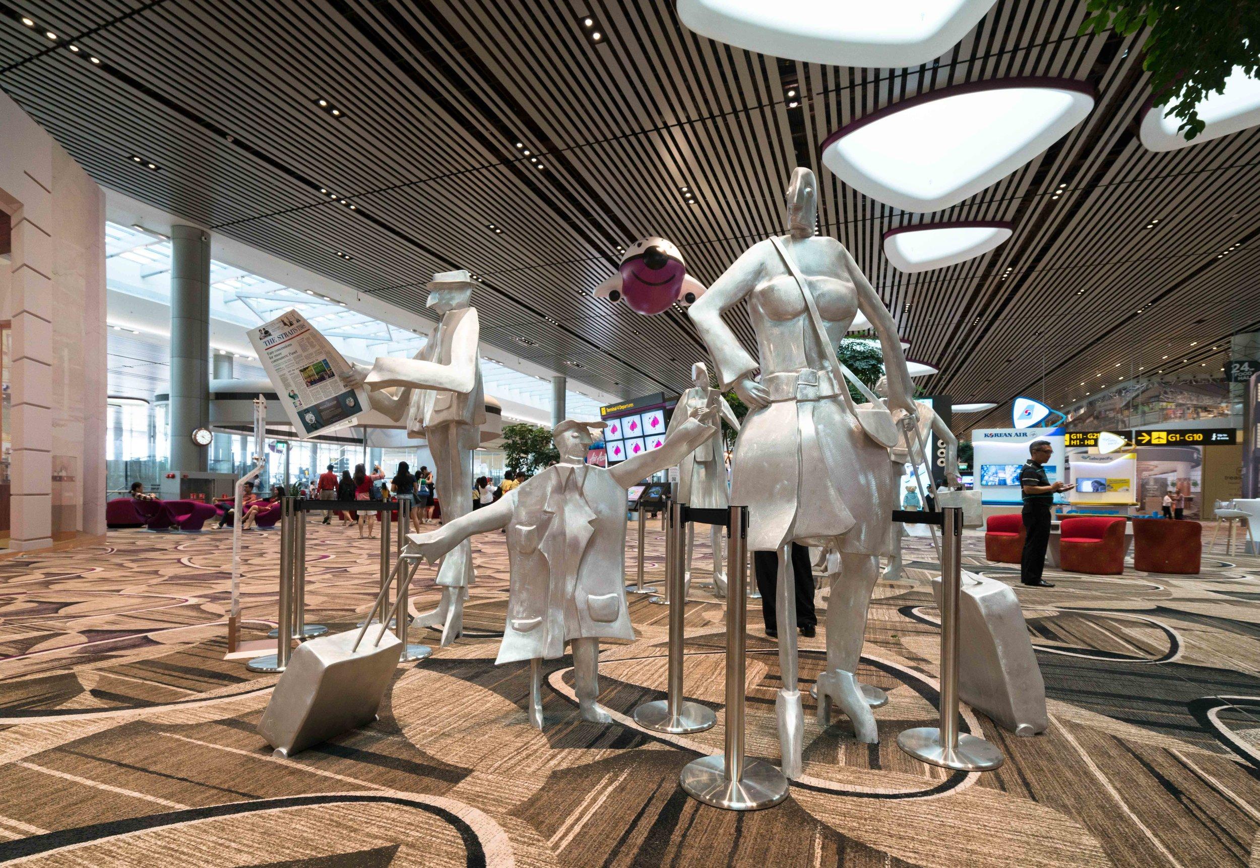 Changi-Airport-Terminal-4-5.jpg